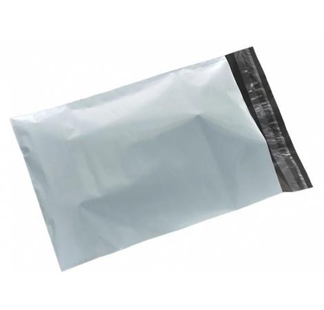 Кур'єрський пакет 125 × 190 - А6  (1000 шт.)